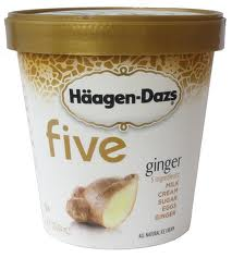 five.ice.cream
